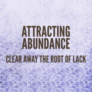 Attracting Abundance (Northridge) @ Aum and Garden | Los Angeles | California | United States