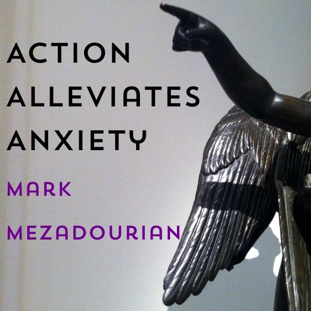 ActionAlleviates