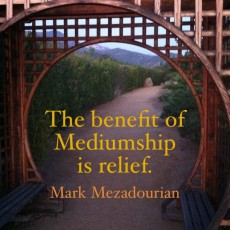 How to Give Mediumship Readings