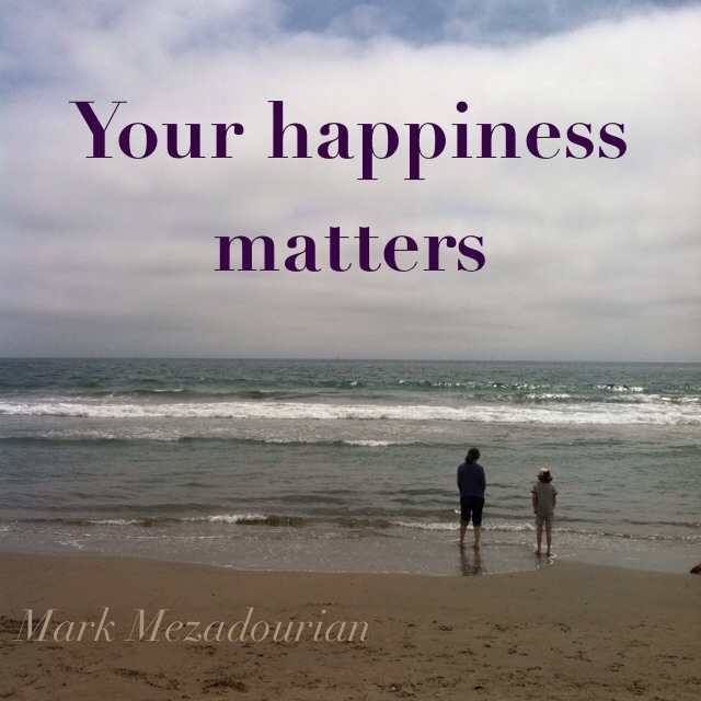 yourhappmatters