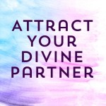 Attract Your Divine Partner Online Course