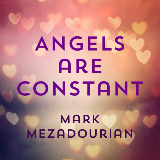 angelsareconstant