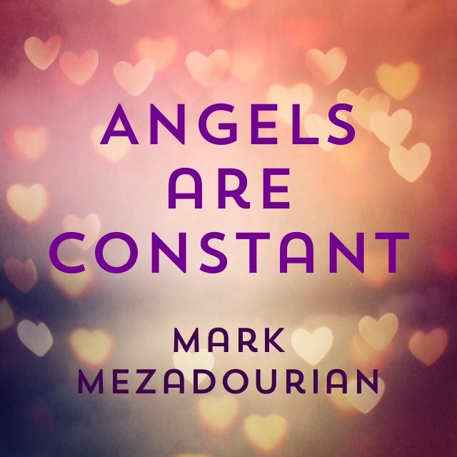 angelsareconstant