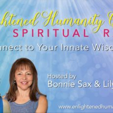 Enlightened Humanity Circle – Spiritual Rave 2017
