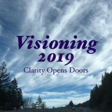 Visioning 2019 – Recording Available