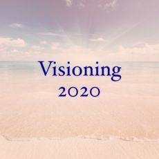 Visioning 2020